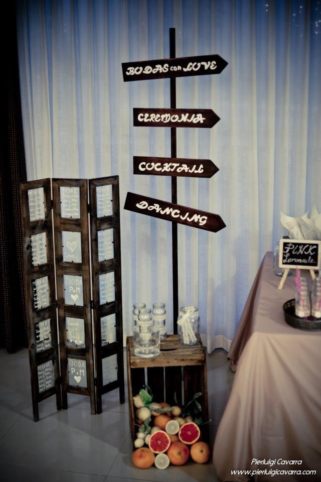 Stand wedding weekend 2013 gran hotel solymar calpe for Feria decoracion madrid