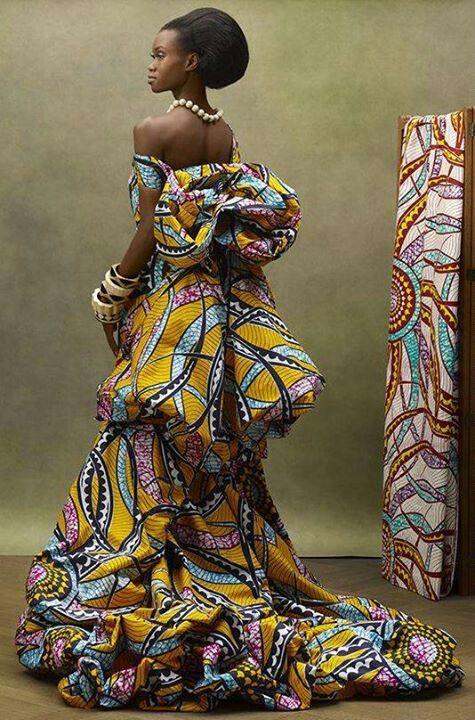 Vilsco ~Latest African Fashion, African Prints, African fashion styles, African clothing, Nigerian style, Ghanaian fashion, African women dresses, African Bags, African shoes, Nigerian fashion, Ankara, Kitenge, Aso okè, Kenté, brocade. ~DK