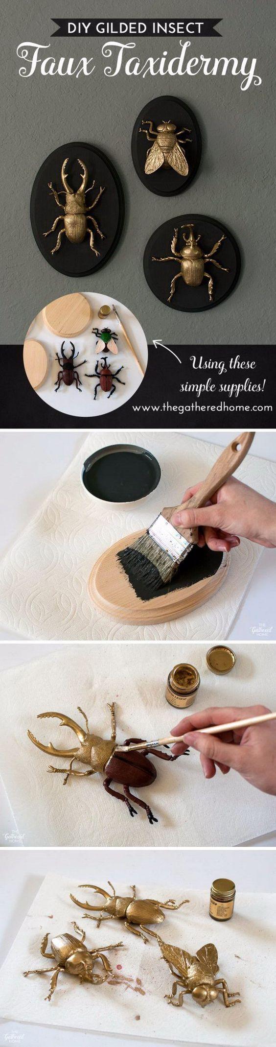 53 mejores imágenes sobre crafting en Pinterest | Enlace zelda, Arte ...