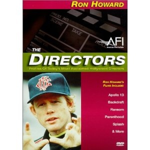 10 best ron howard movies images on pinterest ron howard movies brian grazer and movie posters. Black Bedroom Furniture Sets. Home Design Ideas