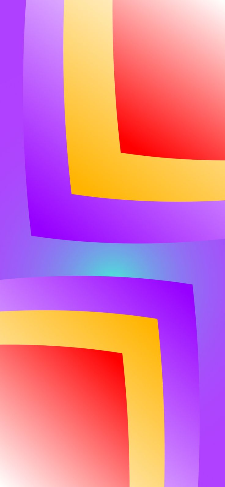 HOTSPOT4U – Art & Graphic Wallpapers Designer