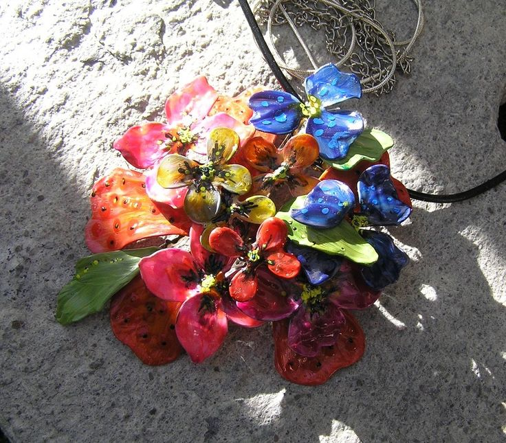 ..flowers