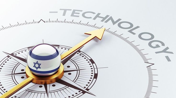 retail, tech, innovation, booming, israel, top, three, insights, technology, tour https://www.forbes.com/forbes/welcome/?toURL=https://www.forbes.com/sites/deborahweinswig/2017/03/10/retail-tech-innovation-is-booming-in-israel-top-three-insights-from-our-innovation-technology-tour/&refURL=https://t.co/dnXOPZLeMt&referrer=https://t.co/dnXOPZLeMt#261ce0fc2078