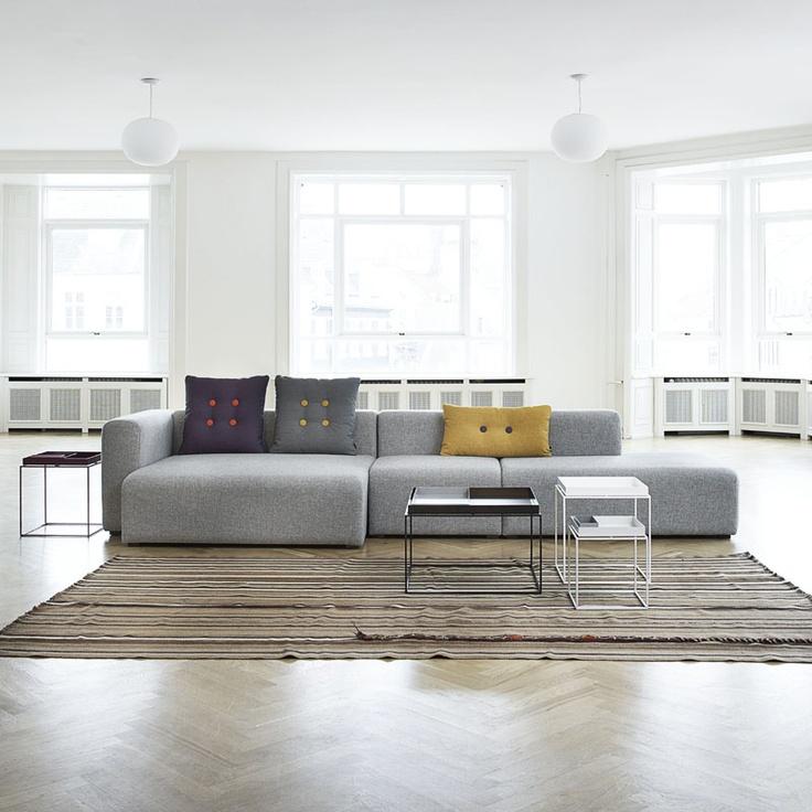 Mags Sofa, HAY