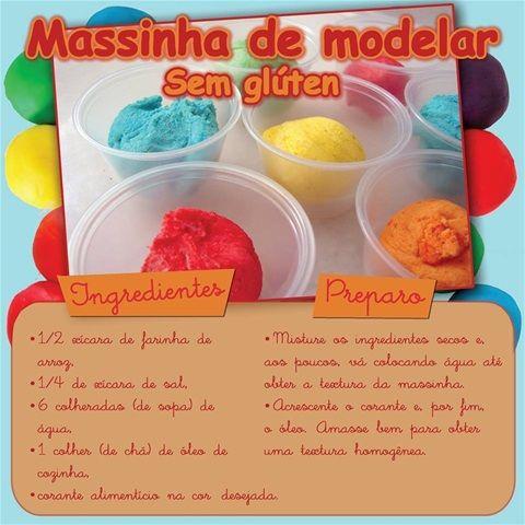 Atividades Extras - www.eraumavezeducar.com                                                                                                                                                                                 Mais