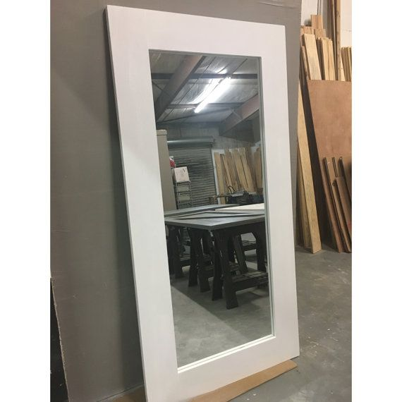 Introducing The Rustic Luxe Modern Framed Mirror Design Sliding Interior Door If You Are Looking To Replace Standard Closet Doors Or Any Int Barn Doors Sliding