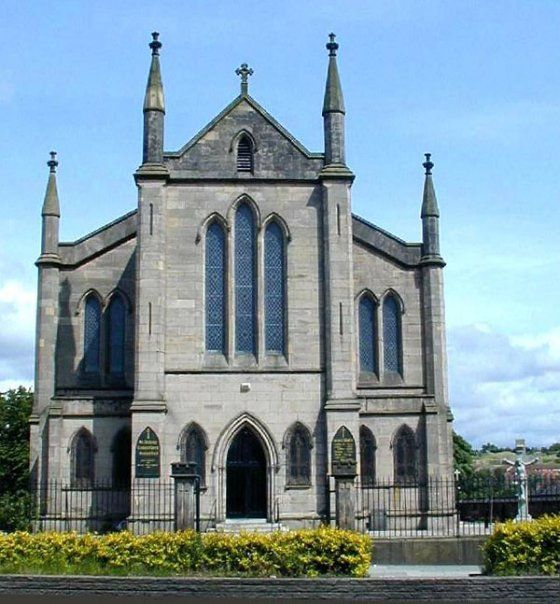 St Anthony's, Scotland Rd, Liverpool liverpool-churches-l5-st-anthony-scotland-road