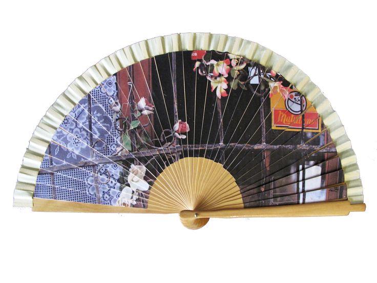 fan factory_ spanish window