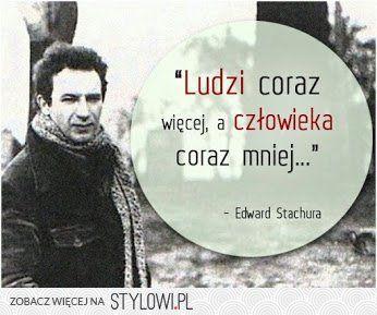 Google+ na Stylowi.pl