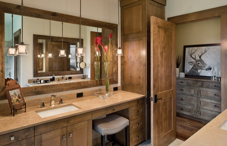 68 Best HOME 2015 Features Images On Pinterest
