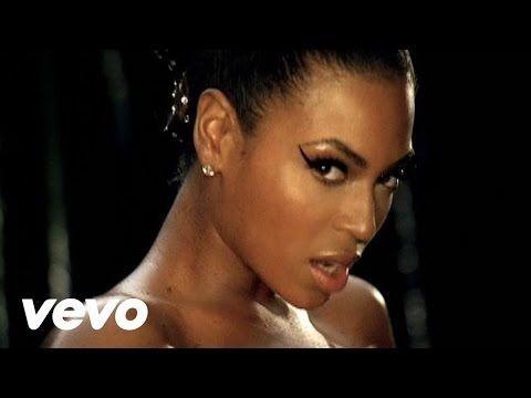 Beyoncé - Yoncé - YouTube