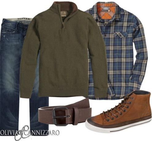 mens fashion, casual wear twitter.com/OliviaCannStyle www.oliviacannizzaro.com/blog