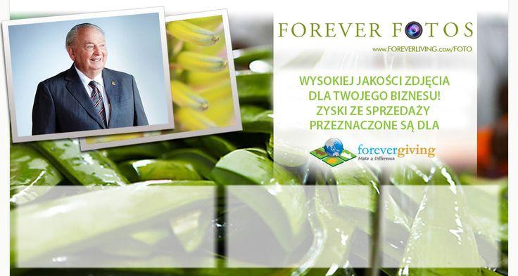 Forever Fotos