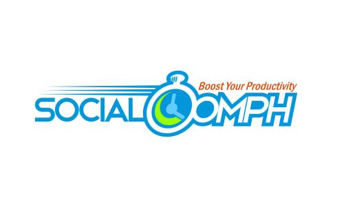 SocialOomph is a neat web tool that provides a host of free and paid productivity enhancements for social media.