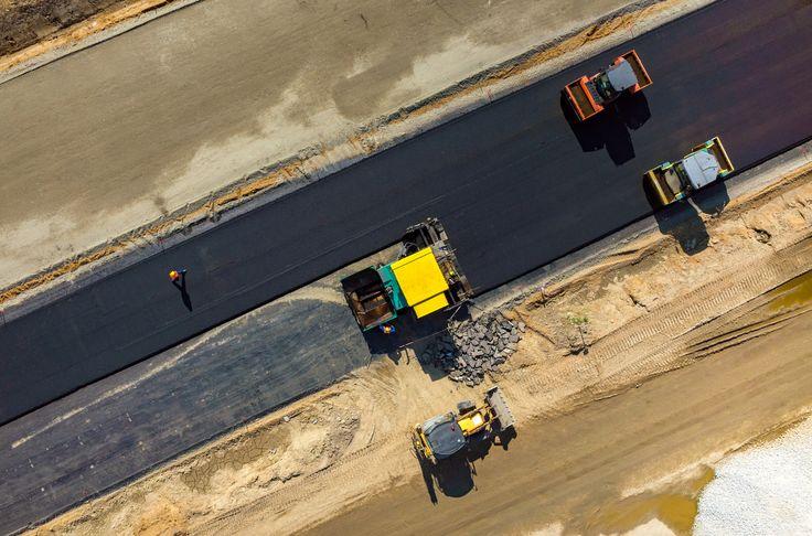 Asphalt Paving Company   Asphalt Paving Denver Colorado   Repair, Maintenance, Paving   City Paving