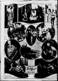 The weekly Iberian. (New Iberia, La.) 1894-1946, July 29, 1922, Image 12, brought to you by Louisiana State University; Baton Rouge, LA, and the National Digital Newspaper Program.