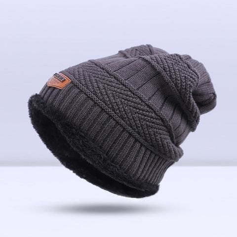 Fashion Knitted Warm Skullies Beanies Winter Hat for Men - 6 Colour For On Sale Purchase Order Where to Can I Buy Find Online Shopping Websites Acheter site de vente boutique en ligne pas cher livraison gratuite Budget Top Save Savings Coupons Discount Promo Code Deals Store Shop Cyber Monday Black Friday Free Shipping Best Cheap Affordable Bulk Wholesale Gift Ideas Good Products Skullies & Beanies Australia France USA US United States UAE Dubai Saudi Arabia UK Canada Germany Spain…