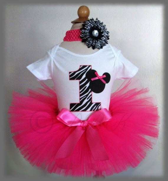 17 Best Images About Sissys 1st Bday On Pinterest