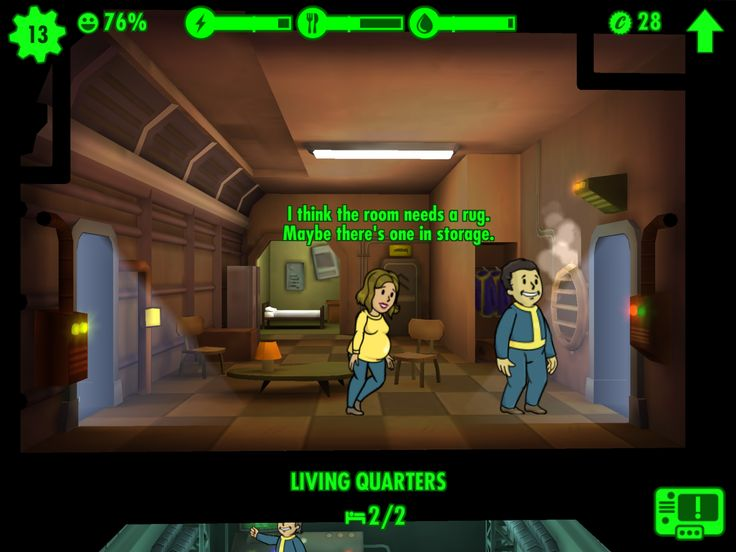 LETS GO TO FALLOUT SHELTER GENERATOR SITE!  [NEW] FALLOUT SHELTER HACK ONLINE 100% REAL WORKS: www.online.generatorgame.com Add up to 999999999 Caps and 999 Lunchboxes each day: www.online.generatorgame.com 100% Free and added immediately after generate: www.online.generatorgame.com Please Share this working hack online guys: www.online.generatorgame.com  HOW TO USE: 1. Go to >>> www.online.generatorgame.com and choose Fallout Shelter image (you will be redirect to Fallout Shelter Generator…