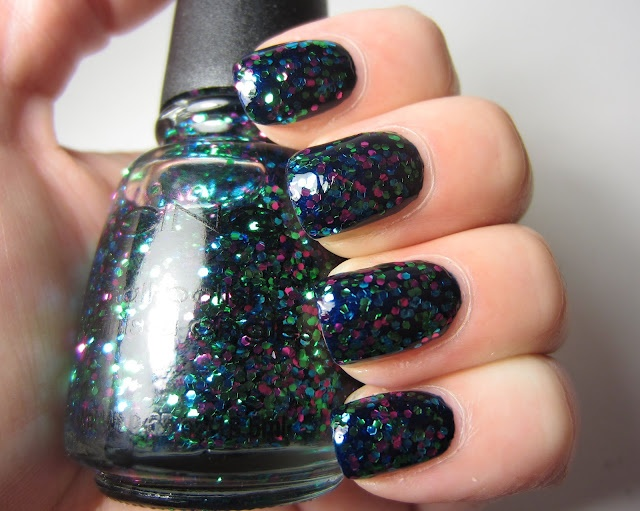 #nailpolish #glitter #icingNails Art, Glitter Ice, Nails Fun, Glitter Nails, Nails Ideas, Ice Lemme, Nails Polish, Fancy Nails, Nailpolish Glitter