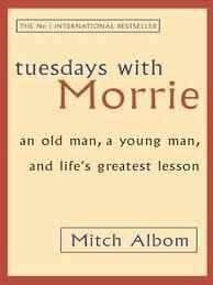 Such an inspirational book!