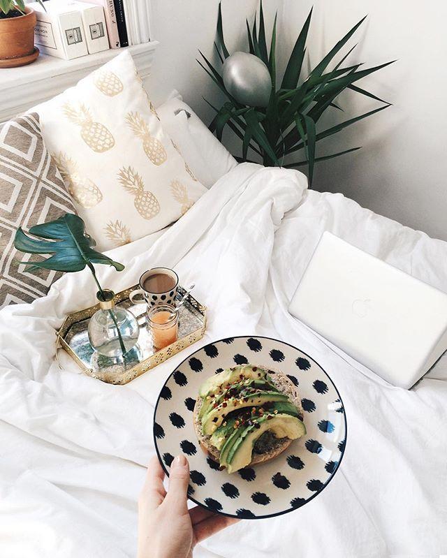Viktoria Dahlberg @viktoria.dahlberg Instagram photos | Websta