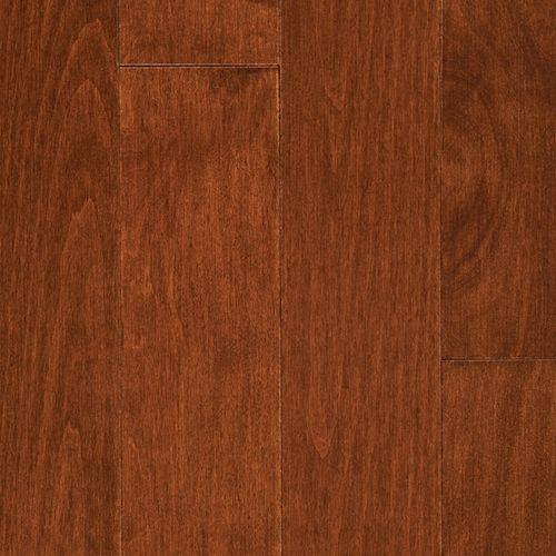 Hand Scraped Maple Oxford By Vintage Hardwood Flooring: 36 Best Maple Hardwood Images On Pinterest