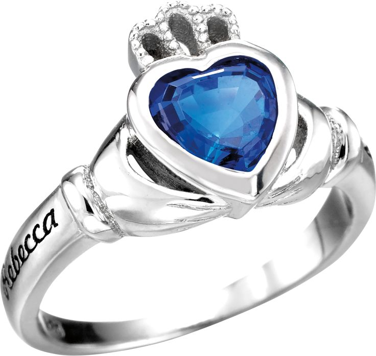 97 best images about class rings on