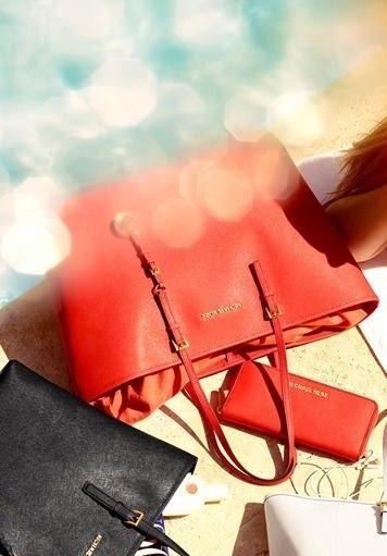 Michael Kors Handbags Low Price available at http://www.focusmichaelkors.com/