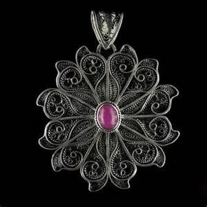 filigree macedonian - Yahoo Image Search Results