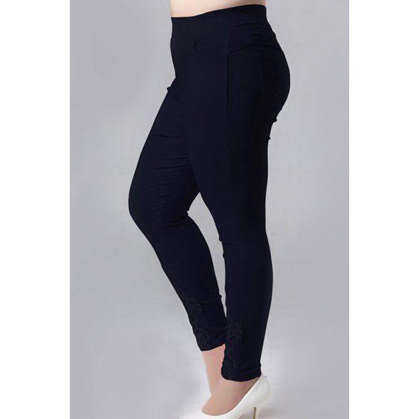 best 25+ plus size pants ideas on pinterest | plus size beauty
