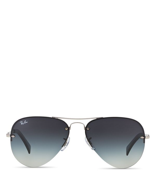 cheap aviator glasses  17 Best images about Ray Ban on Pinterest