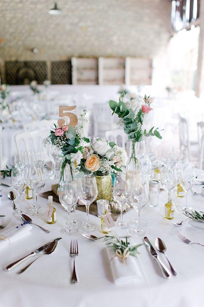 mariage tarascon mas des comtes de provence / décoratrice Les cocottes event / photographe nadia meli / publié par withalovelikethat.fr