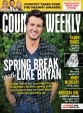Win an Autographed Luke Bryan CD and More! - Country Weekly
