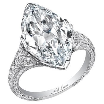 www.neillanejewelry.com, Neil Lane, diamond jewellery, celebrity jeweller, diamonds, white diamonds, diamond jewellery, diamond jewelry
