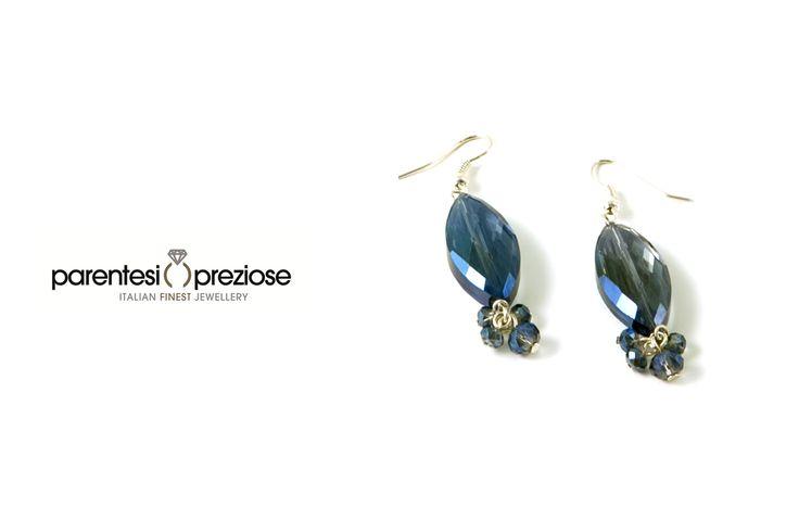 #ParentesiPreziose #bijoux di gran classe!
