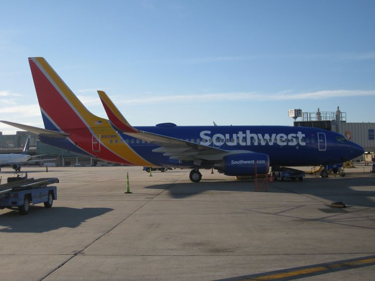 Flights From Rhode Island To Tucson