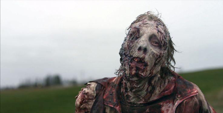 Znalezione obrazy dla zapytania zombie dead snow 2
