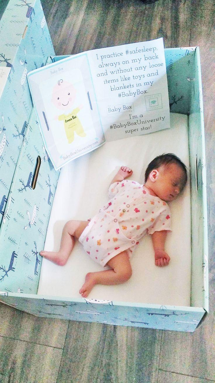 nunavut maternal newborn health strategy