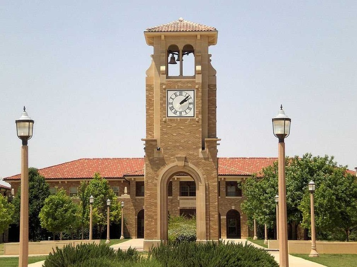 #6 Texas Tech University  Ranked #330 in our composite of U.S. News's college and university lists.  Ranked #146 in PayScale's mid-career salary list.  Read more: http://www.businessinsider.com/most-underrated-colleges-in-america-2013-6?op=1#ixzz2Wh4kCdvK