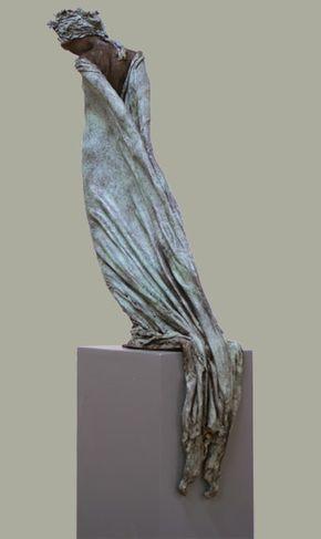 Art: Kunst Allerlei ~Kieta Nuij~