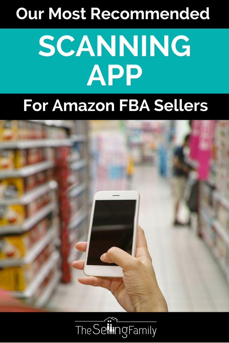 Amazon FBA Seller Tools Reviewed: Scoutify By Inventory Lab