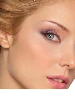 Interessante Fair Skin Makeups – Fair Skin Makeup
