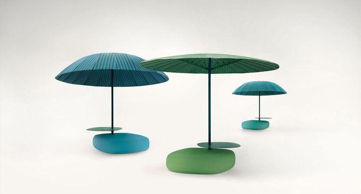 Paola-Lenti-Bistro-umbrella-parasol-1