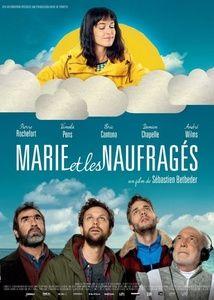 Marie Et Les Naufragés streaming
