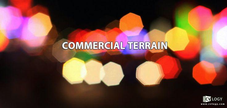 #Recrutement #Commercial #Terrain à #Casablanca------>