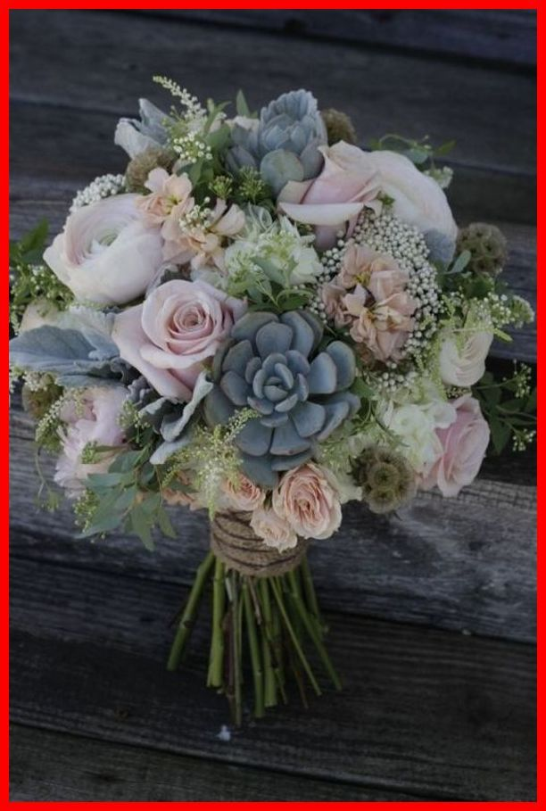 What Is The Most Expensive Flower For Wedding - Best Flower 2017