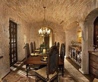 201 Best Tuscan Dining Room Ideas Images On Pinterest | Formal Dining Rooms,  Dining Room Design And Tuscan Style