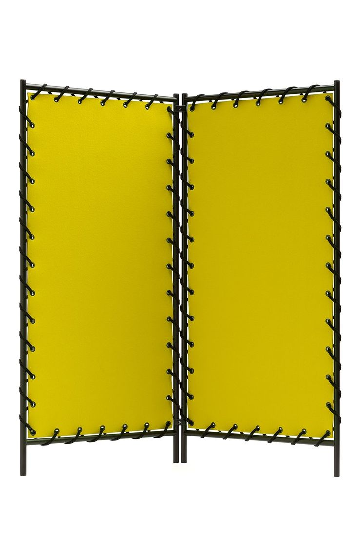 TOERN Biombo by HEY-SIGN design Bernadette Ehmanns