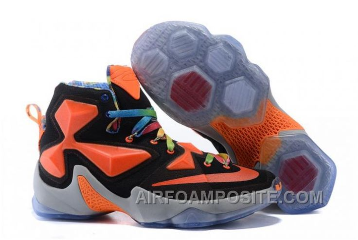 http://www.airfoamposite.com/nike-lebron-james-13-homme-hcdnw.html NIKE LEBRON JAMES 13 HOMME HCDNW Only $82.00 , Free Shipping!
